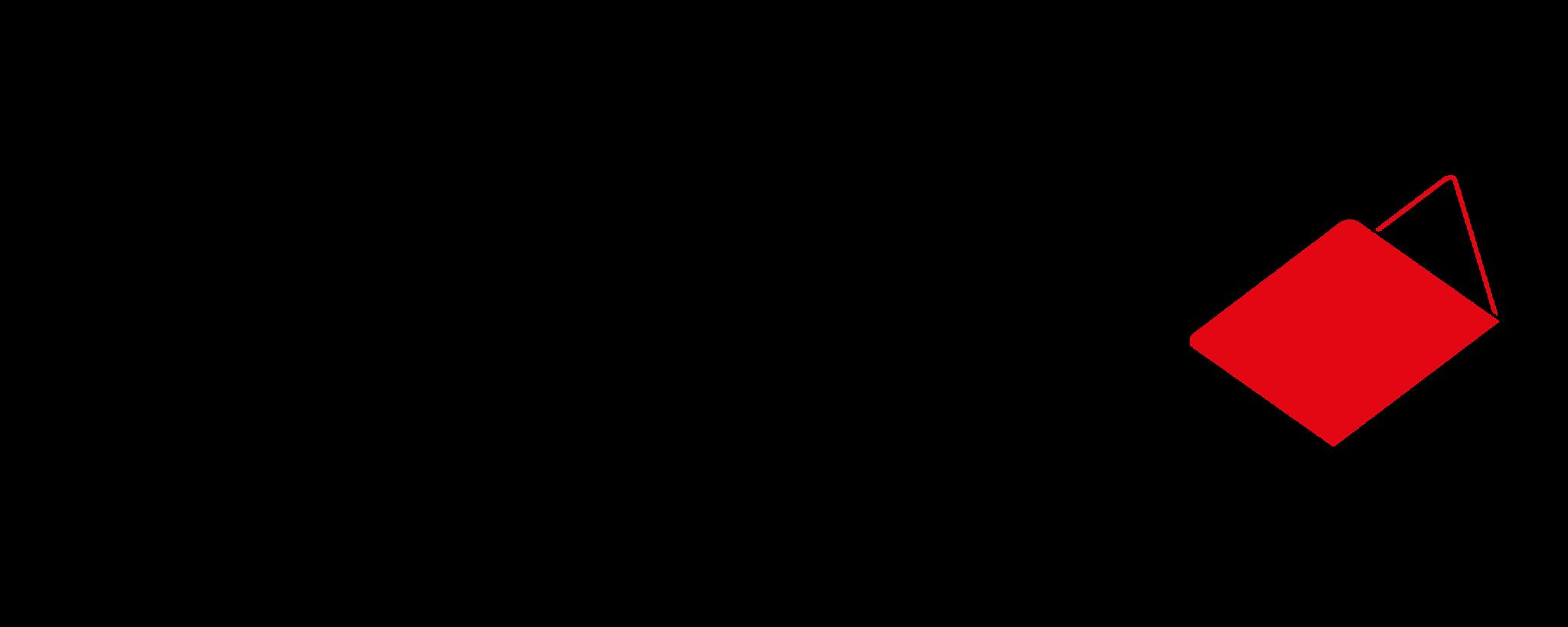 Passeport Valaisan, logo